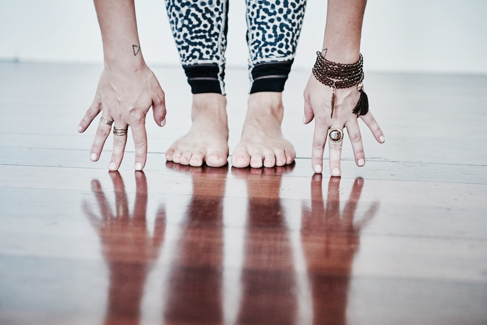 Pilates Classes at The Pilates Lab North Fremantle and Scarborough